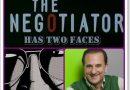 El negociador tiene mas de dos caras: José Miguel Contreras