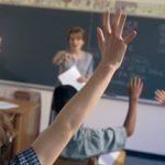 La estancada educación española nos lleva a las mas bajas simas de la miseria intelectual y vital