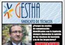 Bendito atajo: De los técnicos de Gestha a los inspectores de Hacienda. Por Rafael Gómez de Marcos