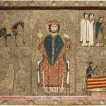 Los bienes aragoneses de la Franja y del Monasterio de Sigena: Memoria, Justicia y Responsabilidad