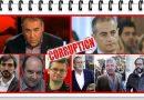 Aportaciones a estos… Sin vergüenza mediáticos manipuladores de la corrupción