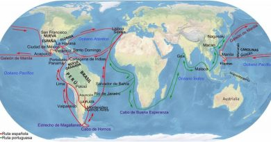 (y 4) Los olvidados de las Flotas de Indias: Los ataques perpetrados contra convoyes españoles