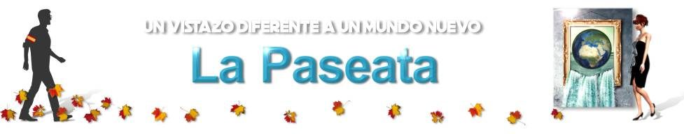 La Paseata