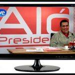 Sánchez dice patata para mirar a la cámara y salir bonito: RTVE, El primer decretazo de La Pesoe