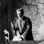 Para cada bolchevique siempre hay un Kérenski que hoy en España se apellida Sánchez. Por José Crespo
