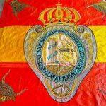 Efemérides de nuestra Bandera en su 175 aniversario. Por José Crespo