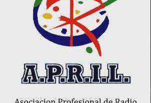 La Asociación Profesional de Radio E Imagen Libre, presentará denuncia contra Cristina Pardo y LaSexta