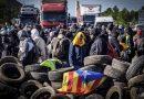 Cataluña en caos por la inacción del gobierno de Sánchez y las coacciones de Torra. Por Eugenio Narbaiza