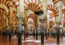 782 Años de okupas y el ayuntamiento de Córdoba y la Iglesia Católica sin enterarse. Por Arturo Luna