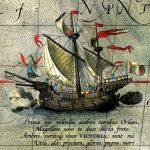 La españolidad de la expedición Magallanes-El Cano en peligro ¿Quién se preocupa por nuestra Memoria Histórica? Por José Crespo