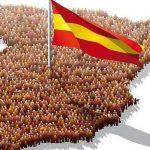 La trampa, timo o estafa, de las Autonomías en España. Por José Crespo