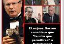 El Parlamento Europeo desmonta los principales argumentos de los franquiciados de LaSexta. Por Rafael Gómez de Marcos