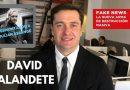 Al hilo de las encuestas y las elecciones, conviene recordar a David Alandete. Bendita hemeroteca. Por Rafael Gómez de Marcos