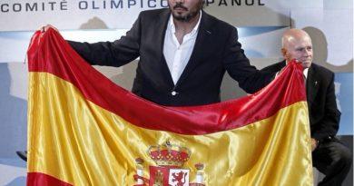 Ser traidor está de moda: La puñalada trapera vende en españita, que no España. Por Vicky Bautista Vidal