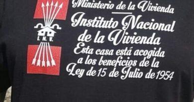 La Apología del franquismo de la Ley de los que medraron con Franco. Por José Crespo