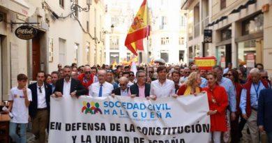 La Sociedad Civil no tiene que consentir la mentira política. Por Gerardo Hernández Les