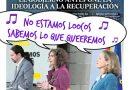 España comiendo en sus manos: El sueño de un dictador. Por Linda Galmor y Guirong Fu