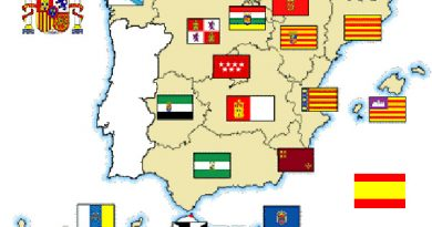 La España de las Autonomías, virus del Estado del Bienestar, en el punto de mira. Por Manuel I. Cabezas González