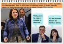 Moncloa culpa a Adriana Lastra de firmar el acuerdo con Bildu sin consultar. Por Rafael Gómez de Marcos