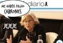 La Carmena Tres en Uno: Comunista y millonaria, millonaria y funcionaria, funcionaria y antisistema. Por Linda Galmor