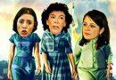 Los talentos ocultos de la infame jaula de grillos gubernamental. Por Linda Galmor y Guirong Fu
