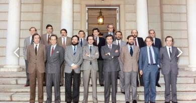 El actual golpe de estado democrático e institucional. 1ª parte: Su desarrollo consentido y conocido por todos. Por Francisco Gómez Valencia