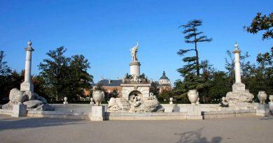 Solo se puede defender aquello que se conoce: La geografía olvidada: Ceuta, Melilla (6). Por José Crespo