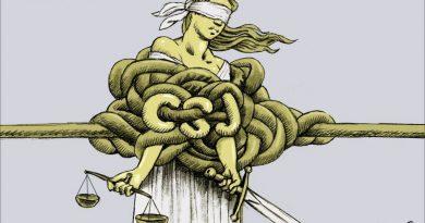 El nudo gordiano catalán. Por Manuel I. Cabezas González