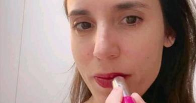 Irene Montero y su tropilla: Un permanente insulto a la inteligencia. Por José Crespo