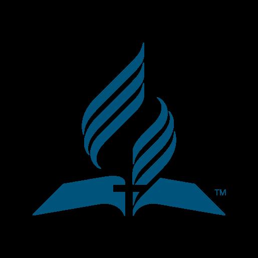 Chiesa Cristiana Avventista del Settimo Giorno