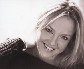 Faye Sawyer