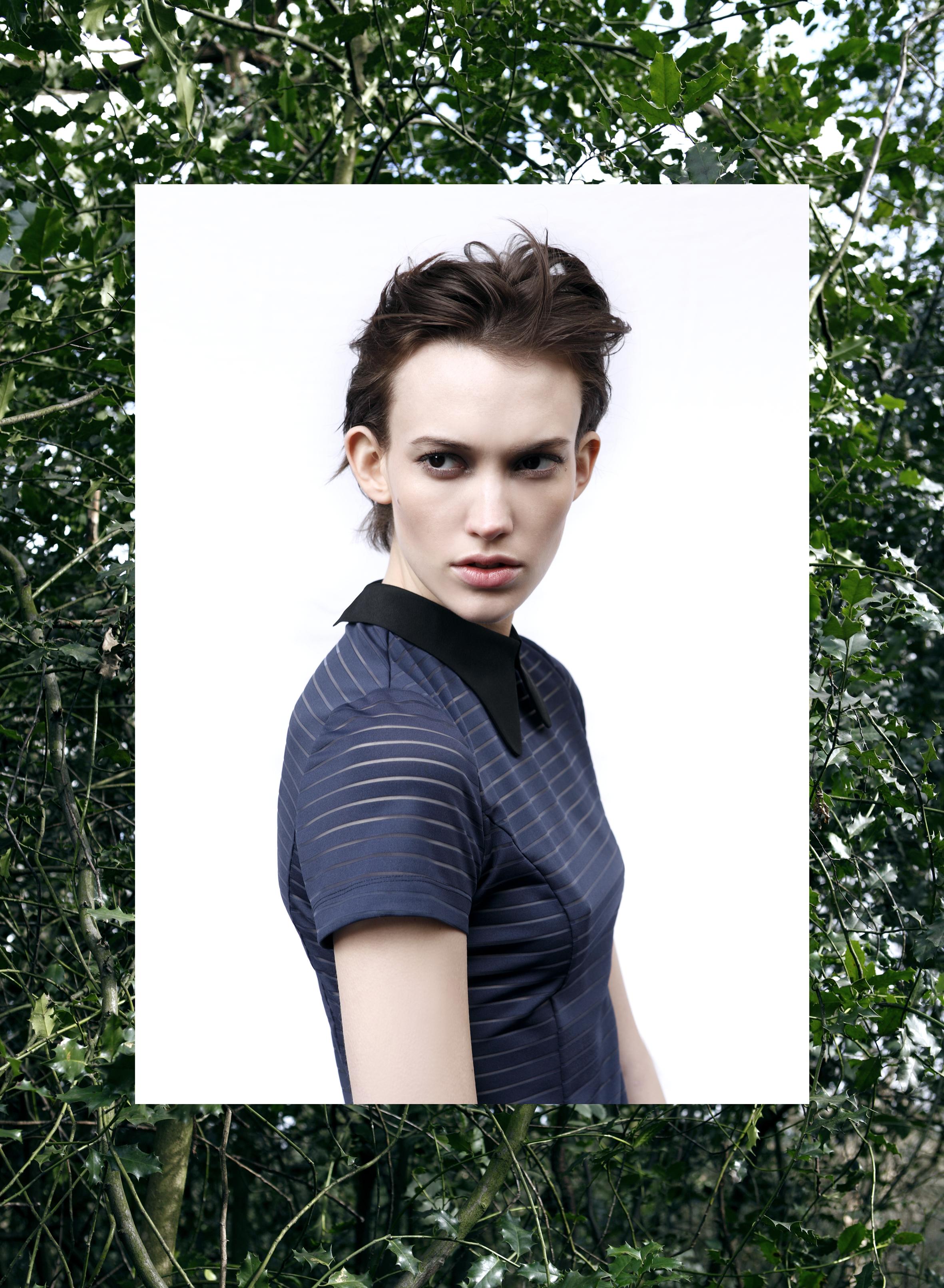 Celebrity fashion stylists uk map
