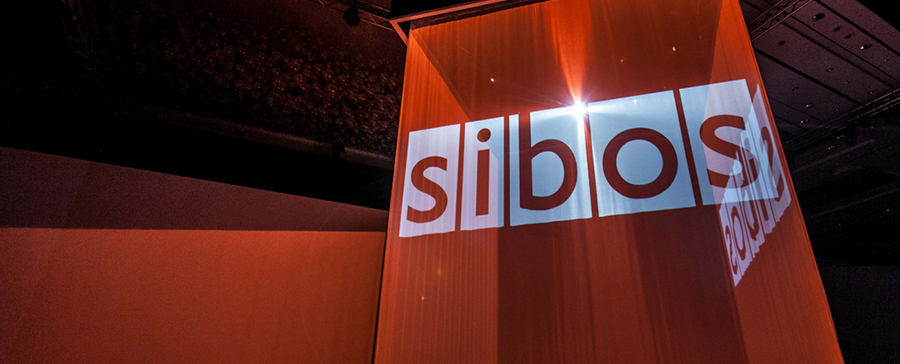 sibos-featured-event