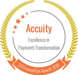 cfoawards_winnerlogo_accuity