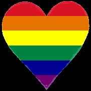 Rainbow_Heart_181x182