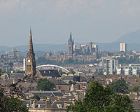 Glasgow-THUMB.jpeg