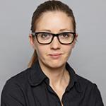 Samantha McClary