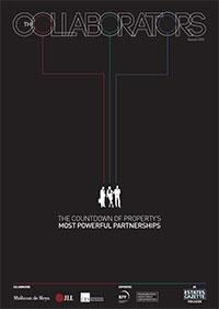 Collaborators-cover