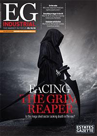 EG-Industrial-cover
