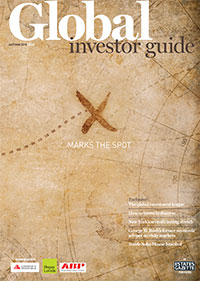 Global-Investor-Guide-Cover-Oct-15
