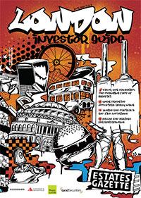 London-Investor-Guide-Oct-15