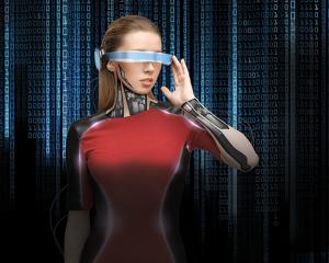 Futuristic-girl-570px