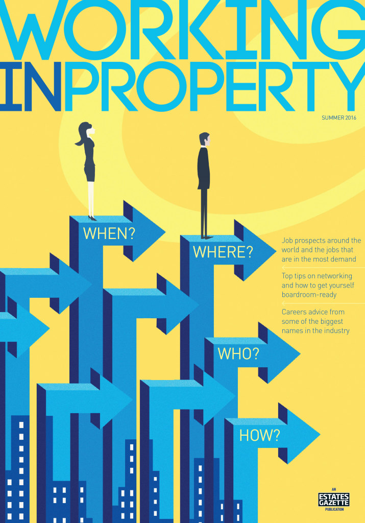 Working-in-property-cover