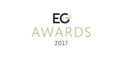 EG-Awards-2017-logo