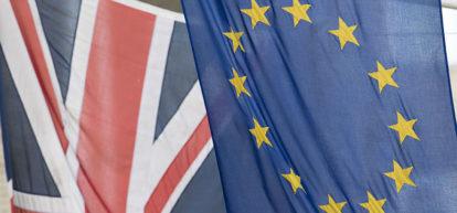Brexit-EU-flat-Union-Jack