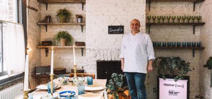 Imad-Alarnab-restaurant