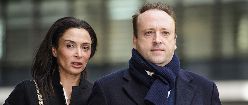 Mark-Holyoake-and-wife-Emma