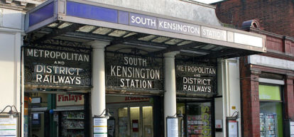 South_Kensington_tube_station