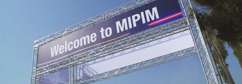 mipim round up photo