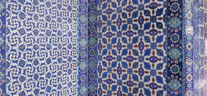 Iznik-tiles-featured-image